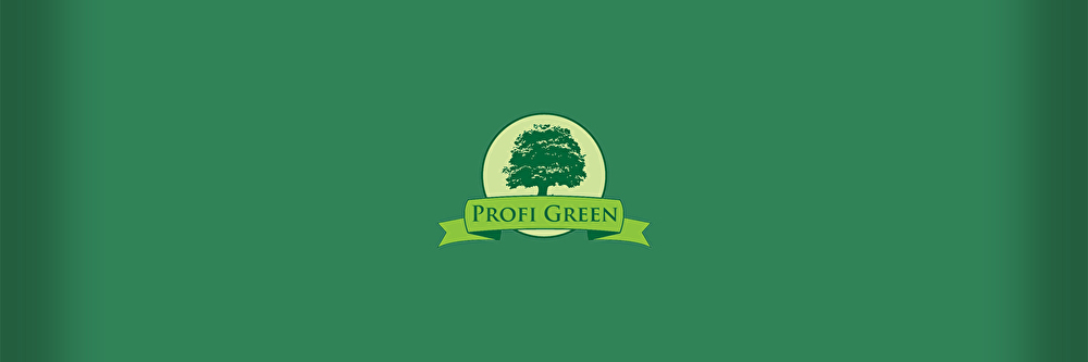 Wallpaper Profi Green 2.jpg